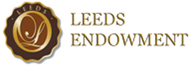 Leeds Endowment
